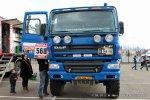 20160101-Rallyetrucks-00164.jpg