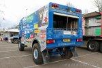 20160101-Rallyetrucks-00168.jpg