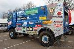 20160101-Rallyetrucks-00169.jpg