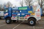 20160101-Rallyetrucks-00170.jpg