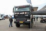 20160101-Rallyetrucks-00171.jpg
