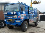 20160101-Rallyetrucks-00174.jpg