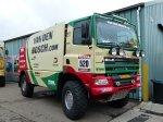 20160101-Rallyetrucks-00175.jpg