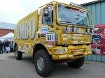 20160101-Rallyetrucks-00176.jpg
