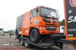 20160101-Rallyetrucks-00177.jpg