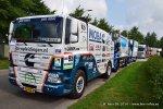 20160101-Rallyetrucks-00181.jpg