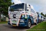 20160101-Rallyetrucks-00182.jpg