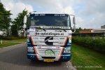 20160101-Rallyetrucks-00183.jpg
