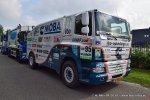 20160101-Rallyetrucks-00184.jpg