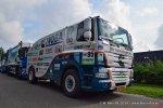 20160101-Rallyetrucks-00185.jpg