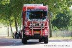 20160101-Rallyetrucks-00201.jpg