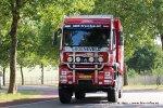 20160101-Rallyetrucks-00202.jpg