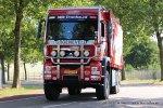 20160101-Rallyetrucks-00203.jpg