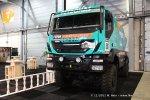 20160101-Rallyetrucks-00205.jpg