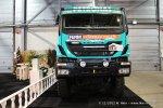 20160101-Rallyetrucks-00208.jpg
