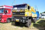 20160101-Rallyetrucks-00209.jpg