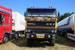 20160101-Rallyetrucks-00210.jpg