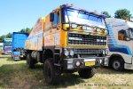 20160101-Rallyetrucks-00211.jpg