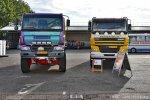 20171104-SO-Rallyetrucks-00001.jpg