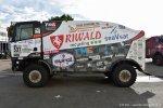 20171104-SO-Rallyetrucks-00005.jpg