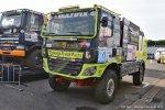 20171104-SO-Rallyetrucks-00013.jpg