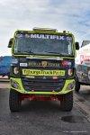 20171104-SO-Rallyetrucks-00015.jpg