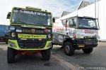 20171104-SO-Rallyetrucks-00016.jpg