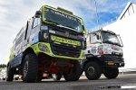 20171104-SO-Rallyetrucks-00018.jpg