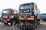 20171104-SO-Rallyetrucks-00020.jpg