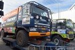 20171104-SO-Rallyetrucks-00023.jpg