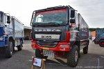 20171104-SO-Rallyetrucks-00024.jpg