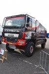 20171104-SO-Rallyetrucks-00025.jpg