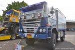 20171104-SO-Rallyetrucks-00027.jpg