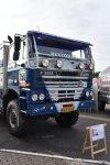 20171104-SO-Rallyetrucks-00031.jpg