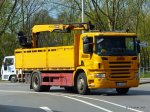 20171105-SO-Steintransporter-00034.jpg