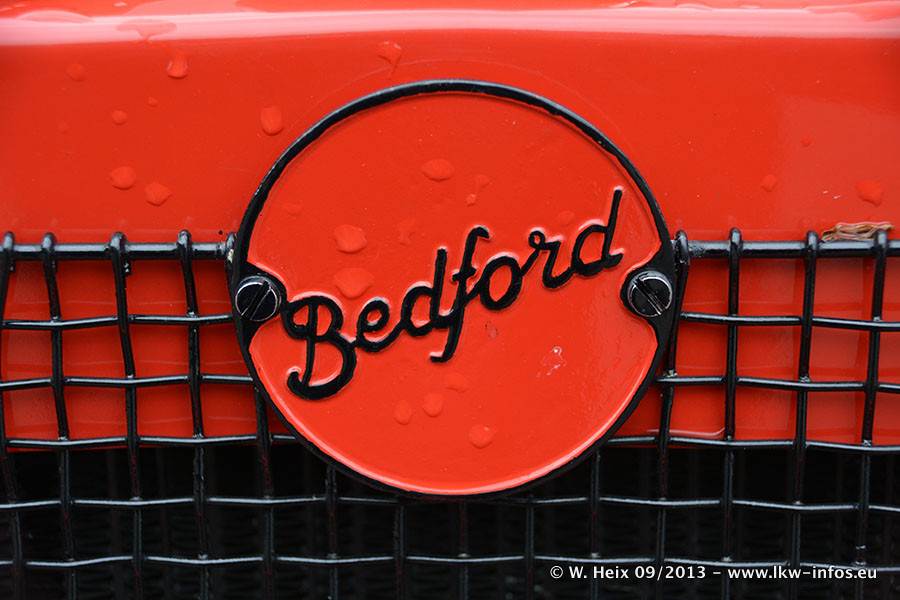 20210603-Bedford-00007.jpg