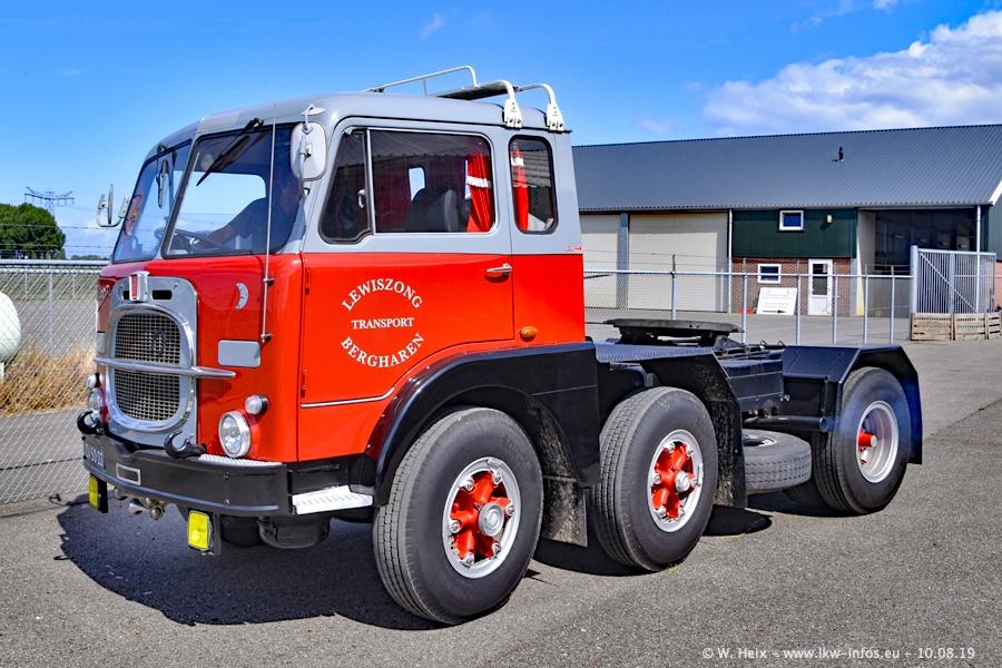 20210601-Fiat-690-N-T-00001.jpg