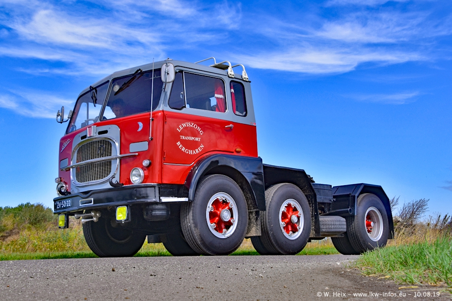 20210601-Fiat-690-N-T-00002.jpg