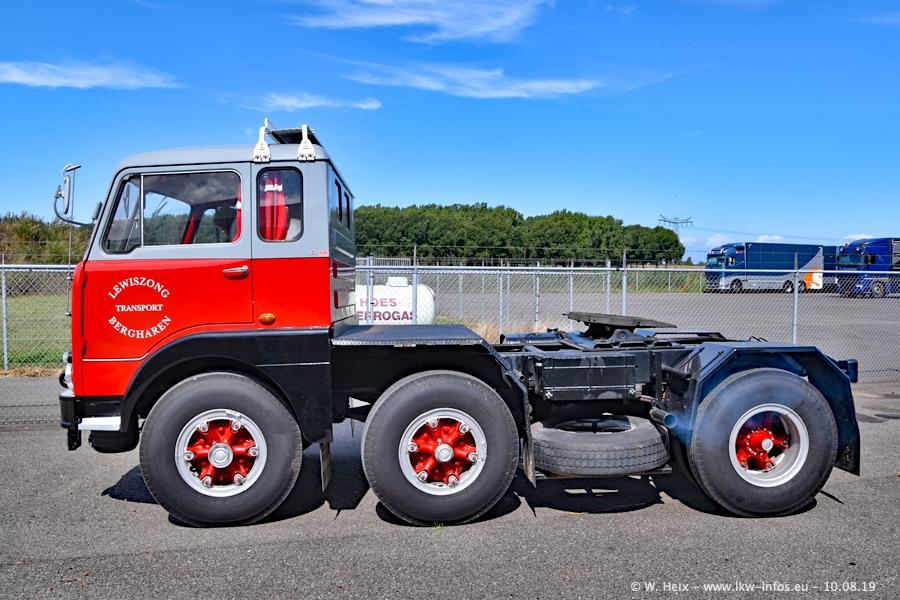 20210601-Fiat-690-N-T-00004.jpg