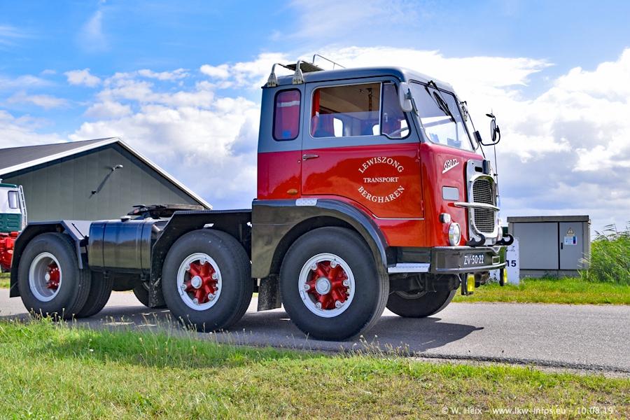 20210601-Fiat-690-N-T-00005.jpg