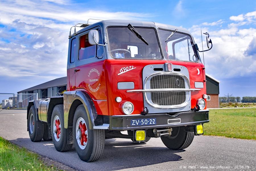 20210601-Fiat-690-N-T-00006.jpg