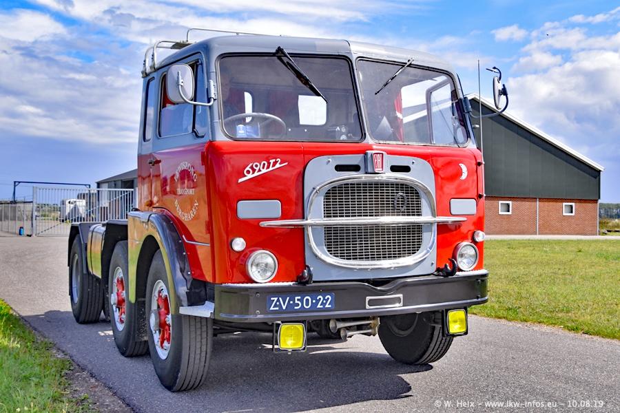 20210601-Fiat-690-N-T-00007.jpg