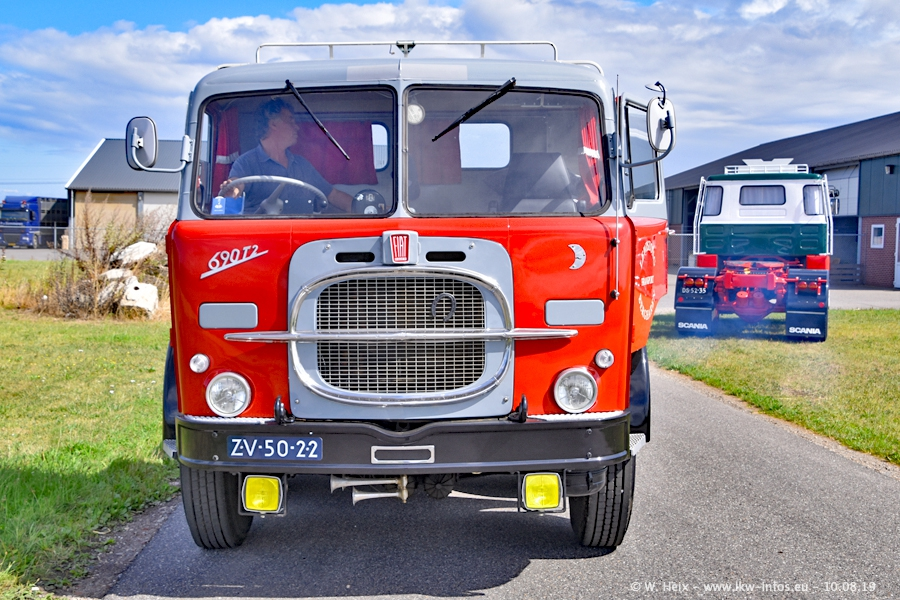 20210601-Fiat-690-N-T-00008.jpg