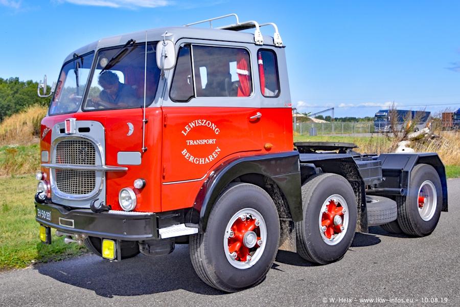 20210601-Fiat-690-N-T-00009.jpg