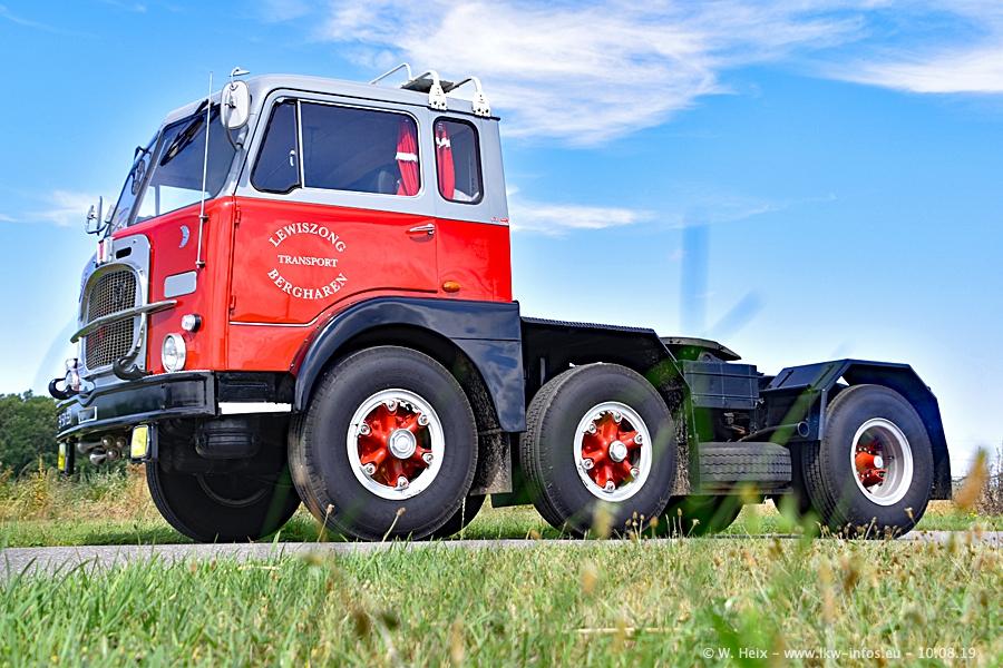 20210601-Fiat-690-N-T-00010.jpg