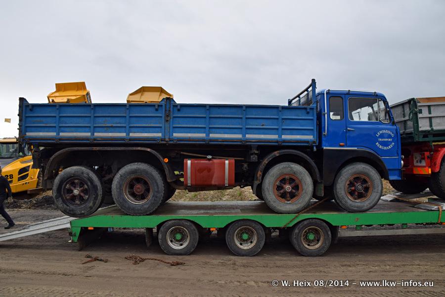 20210601-Fiat-690-N-T-00012.jpg