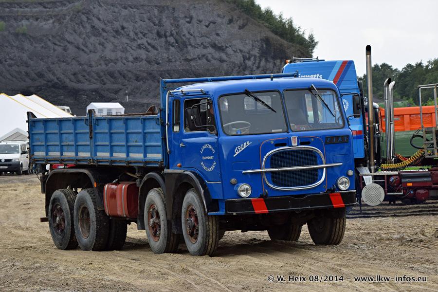 20210601-Fiat-690-N-T-00014.jpg