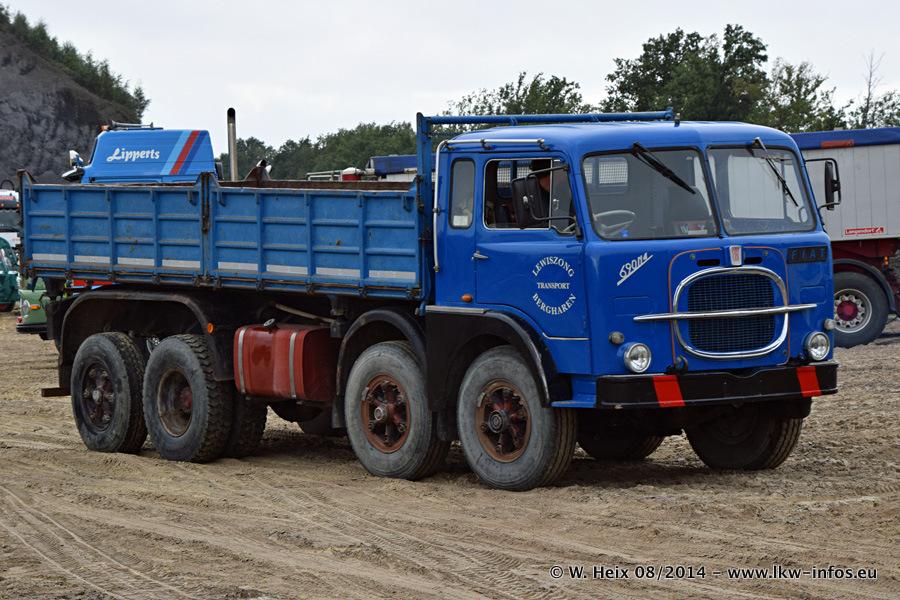 20210601-Fiat-690-N-T-00015.jpg
