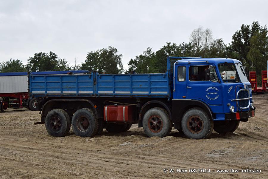 20210601-Fiat-690-N-T-00016.jpg