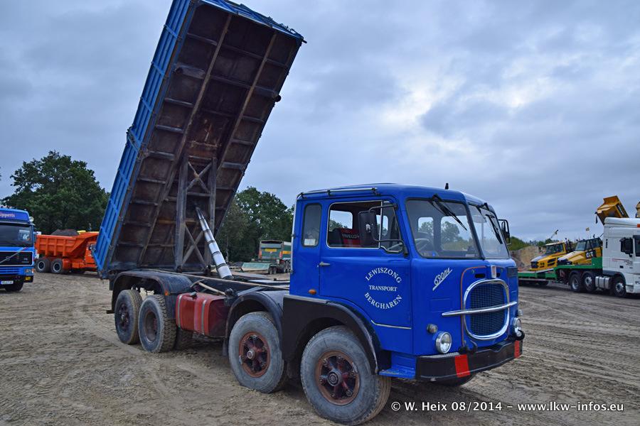 20210601-Fiat-690-N-T-00019.jpg